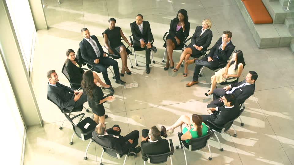403559269-big-business-introducing-supervisor-foolish