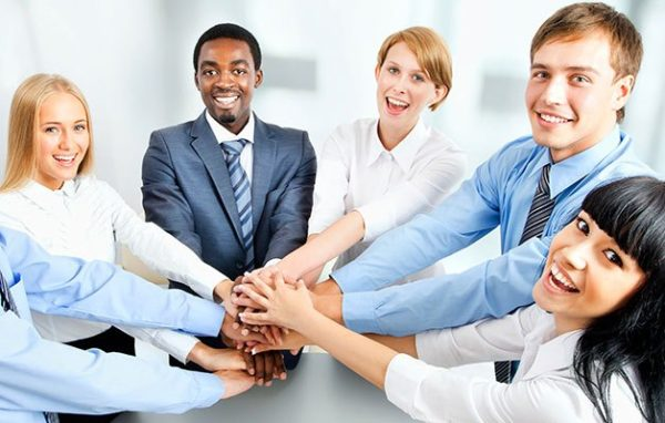 boost-employee-engagement-600x382