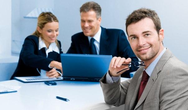 Обучающие тренинги по продажам