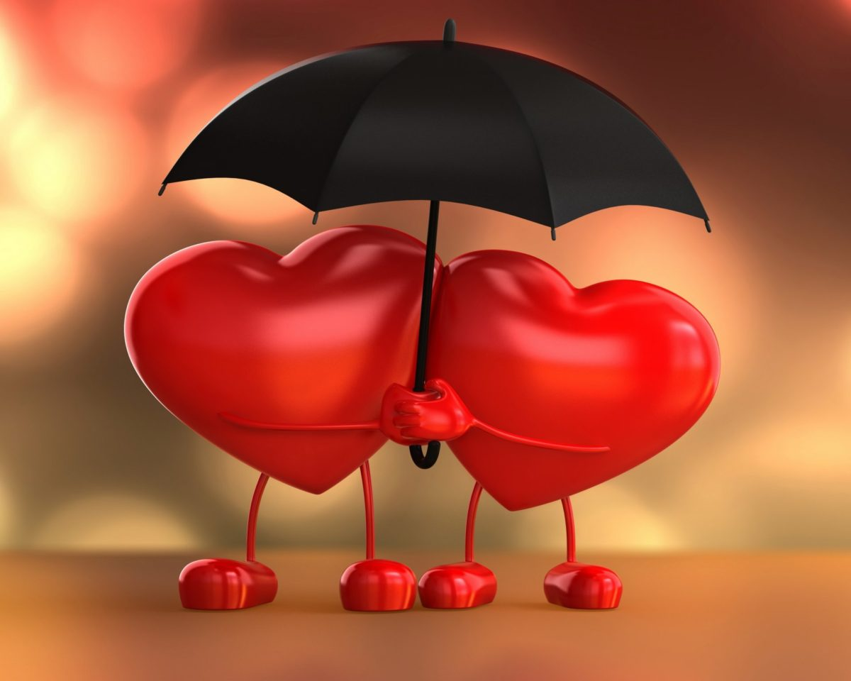love-heart-3d-umbrella-heart-love-umbrella-love