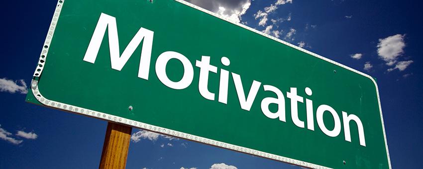 kouching-v-motivatsii-personala