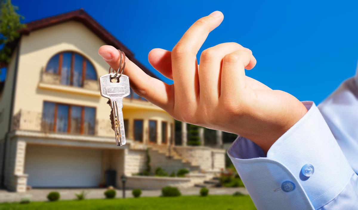Тренинг по продаже недвижимости онлайн (Москва)