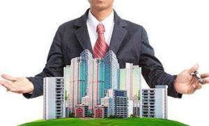 тренинг по продаже недвижимости в Москве и онлайн