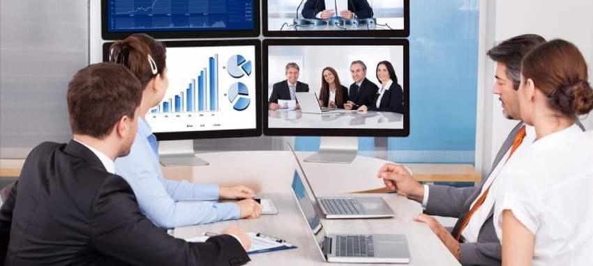Онлайн тренинги по продажам в Москве (онлайн + выезд)