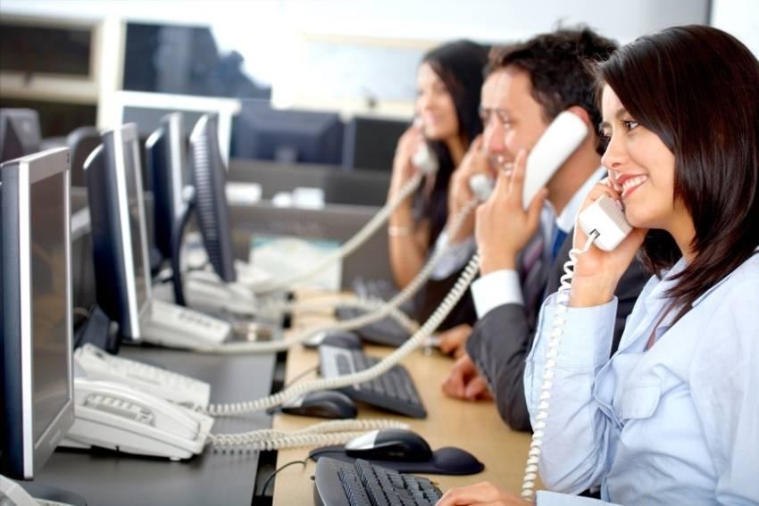 Онлайн тренинги продаж в Москве (выезд + онлайн)