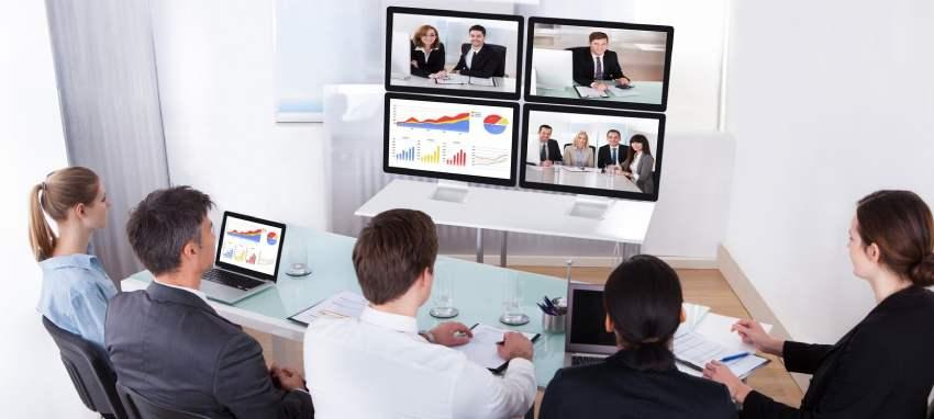 Программы онлайн обучения для сотрудников